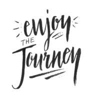 EnjoyTheJourney.Life