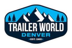 Trailer World Denver