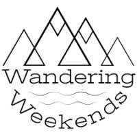 Wandering Weekends – Does It Even Work?!