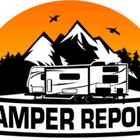 Propane Tank Safety: Here's What Every RV Owner Should Know