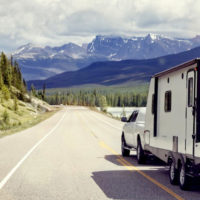 RV PROPANE SAFETY MADE EASY ABSOLUTE MUST HAVE