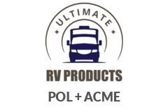 Ultimate RV Products